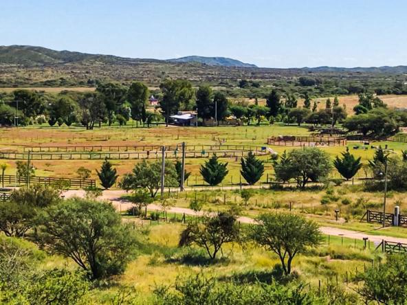 Terrenos en venta juana koslay San Luis (1)