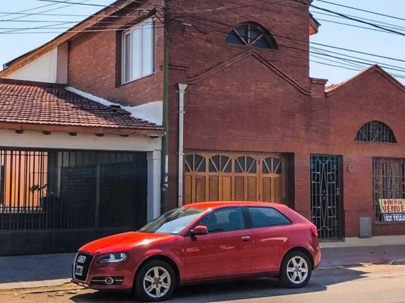 Casa en venta Ciudad de San Luis (6)