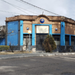 ALQUILER. Local Comercial. Héroes de Malvinas 890