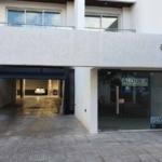 VENTA Oficina Lavalle 542 Edificio Urbano